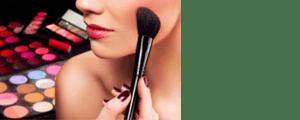 makeup-for-makeup-artists1