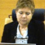 Annette Santamaa