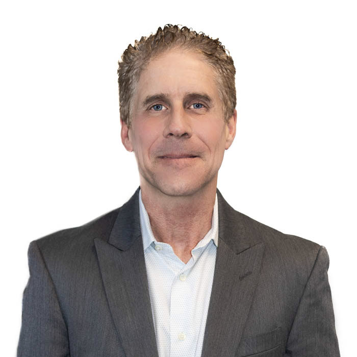 Shawn Brown President Annelida
