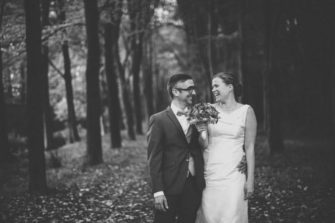 huwelijksfotograaf-annelies-gailliaert-brugge