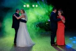 Huwelijk fotograaf - Brugge - Romantisch - Hooglede vossenberg - Sterrebos Izzegem