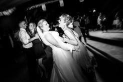 Huwelijk fotograaf - Brugge - Spontaan - Hooglede vossenberg - Sterrebos Izzegem