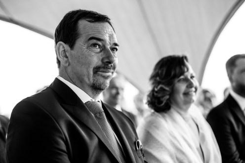 domein eikennest huwelijk spontaan vintage ceremonie emotie