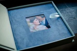 Huwelijksfotograaf Brugge Beernem Fotoalbums Fotoboek huwelijk