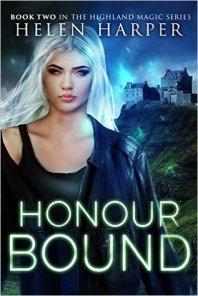 honour-bound