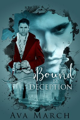 BoundByDeception_Digital_Large