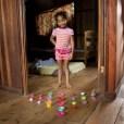017-kinderen-en-hun-speelgoed-560x560