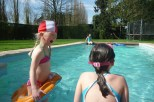 zwemmen (1 of 1)-6