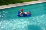 zwemmen (1 of 1)-7