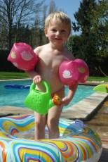 zwemmen (1 of 1)-9