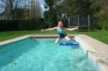 zwemmen (1 of 1)