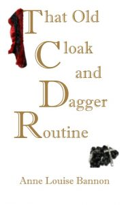 CDR_BookCover