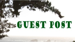 Guest Post Heading