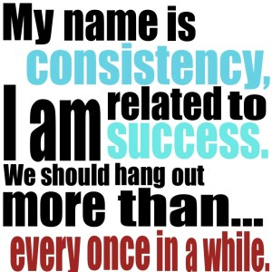 consistency-quote 2