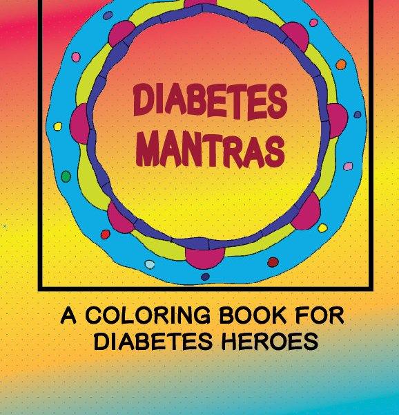 life mantras book pdf download