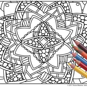 Pilgrim Coloring Sheet Worksheets & Teaching Resources   TpT   300x300