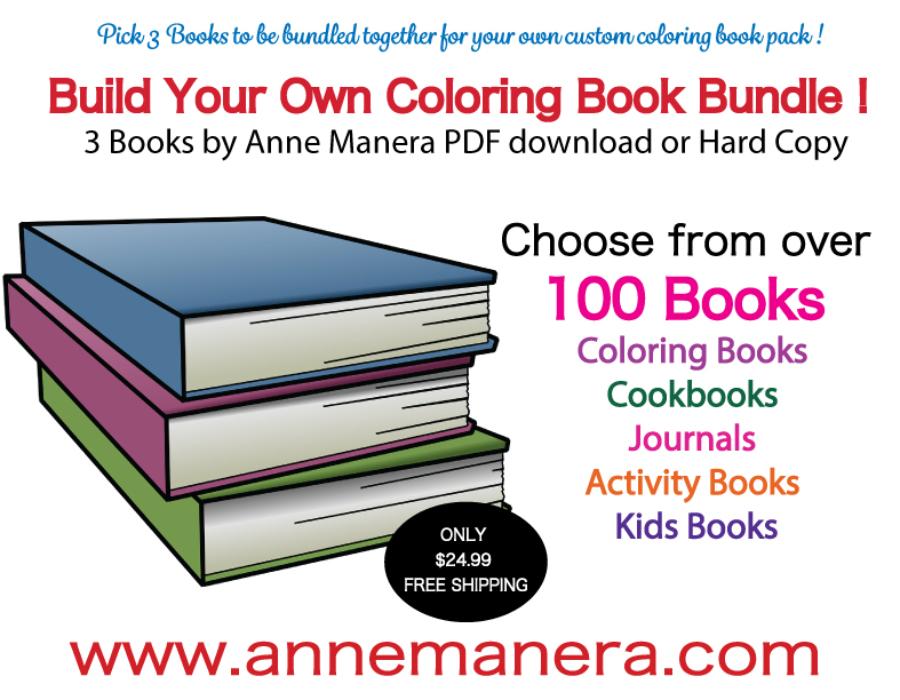 bookbundleAd