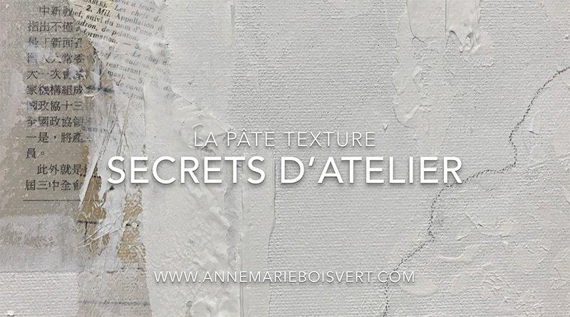 pate texture secret atelier 800 pix