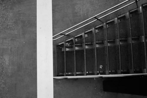 20160614-pre-cursus-architectuur-01