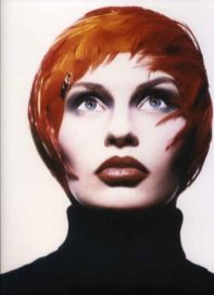 Beauty picture photography by Donna Trope