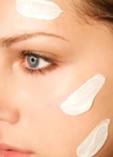 Skincare beauty photography by Jutta Klee
