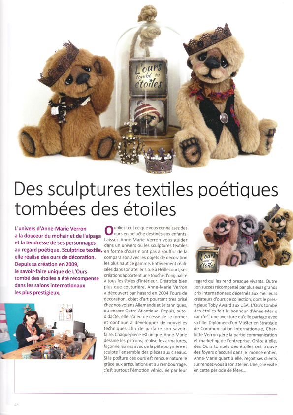 Est republicain Nancy supplement st nicolas noel 2017 03-12-17