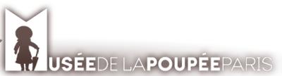 musée de la poupée Paris, ours de collection, ours d'artiste
