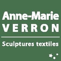 Anne-Marie VERRON – Sculptures textiles