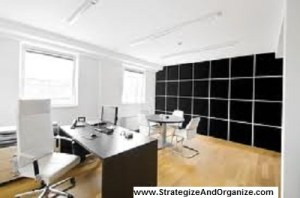 millionaire office organization business consulting phoenix