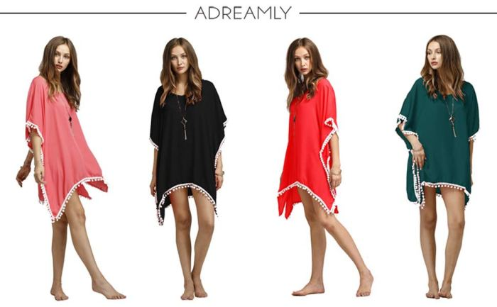 a dreamly coverup