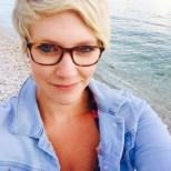 Annemie Nijs - over mezelf