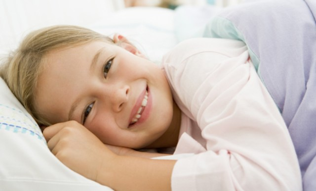 image 151 - How many hours a day should children sleep?