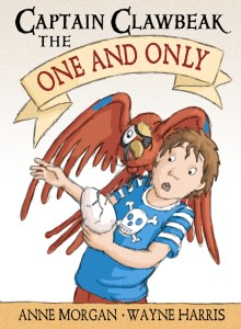 ONE ONLY FRONT COVER1
