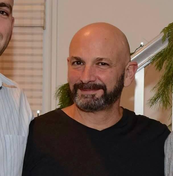 Richard DelCervo