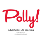 Adventurous Coaching Logo