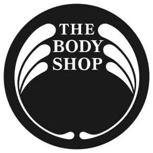 Client Story - The Body Shop - Ann English | CREATE INTRIGUE