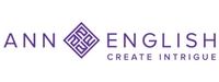 ann-english-website-logo-header-image-200-x-75px