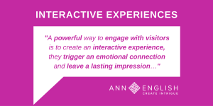 interactive-experiences-slider