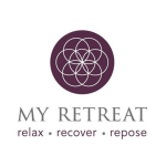 My Retreat Logo