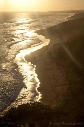 _DSC1447 Beach walkers Watermark 1MGFile