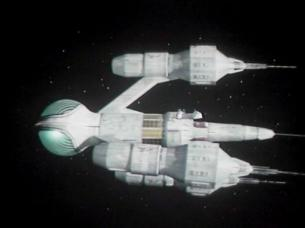 space188