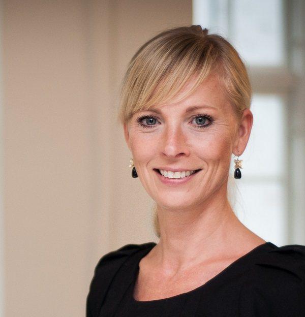 Workshop med Anne Pernille