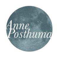 Anne Posthuma