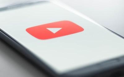 Calls for Digital Safety Commissioner appeal as Gardaí warn against social media self-harm challenge MOMO
