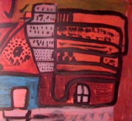 Kan art ink and pastel drawing3.pg