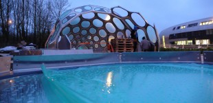 Romme_Greenhouse_2