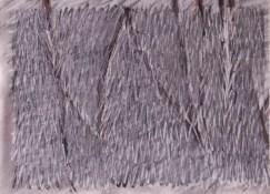 small hay drawing 4 11x15