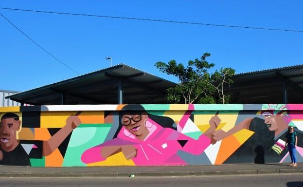 anne-roselt-resoborg-mural-2