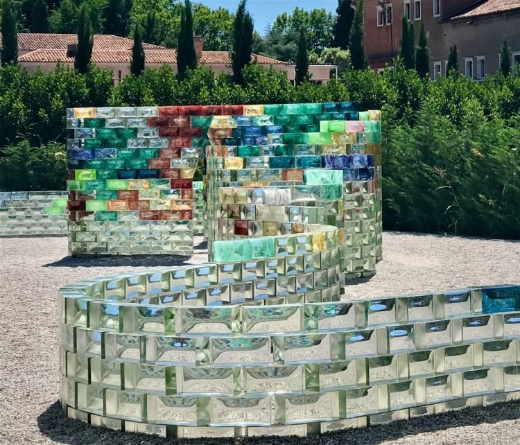 Venice Biennale Architettura