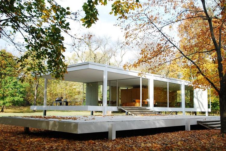 Farnsworth-House-Mies-van-der-rohe